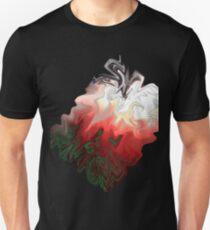 Forest Fire T-Shirt