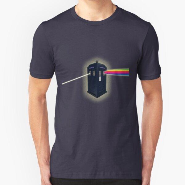 Utilisez le cerveau T-Shirt-hugh laurie gregory house M D Farce Tee gag fun Vêtements