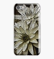 Natures Perfection_2 iPhone Case/Skin