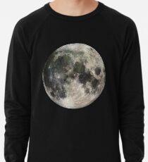 Full Moon Lightweight Sweatshirt