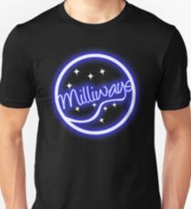 Milliways T-Shirt