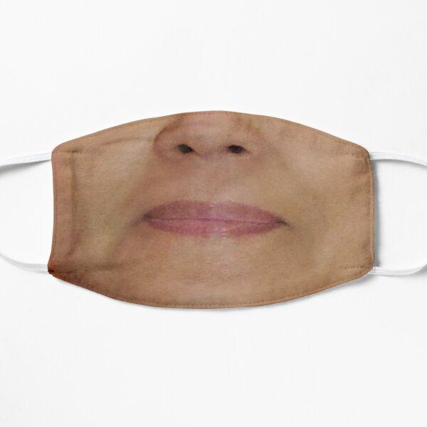 Estrella's –  Your Face Mask Mask