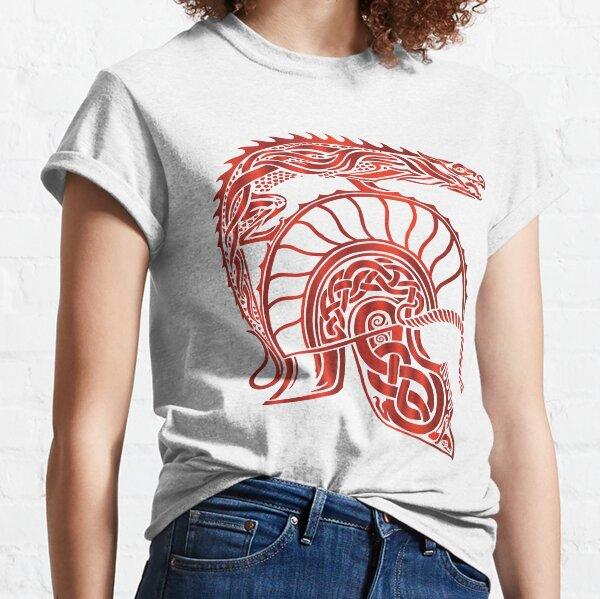 Armor Classic T-Shirt