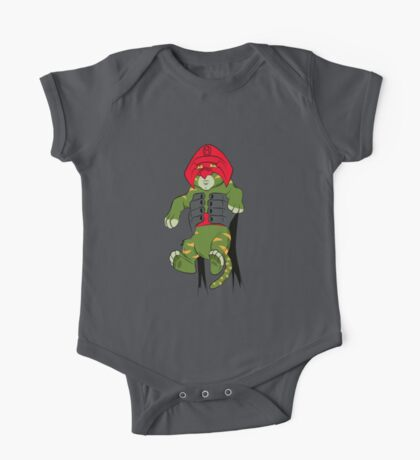 The Battle King Kids Clothes