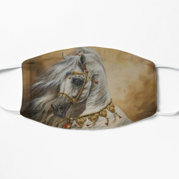 SLEIPNIR Mask