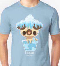 PP - Pugcake T-Shirt