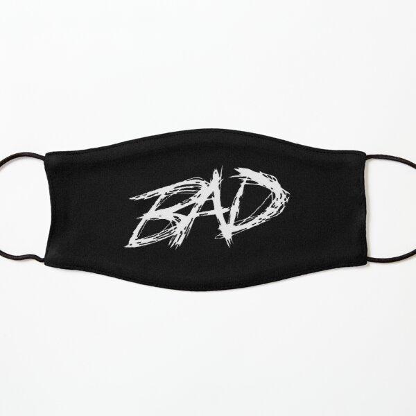 XXXTENTACION BAD Masque enfant