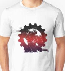 FFVI Logo Unisex T-Shirt