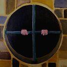 The Aubliette of the Mind by Darren Stein