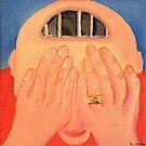 Depression 2012 by Darren Stein