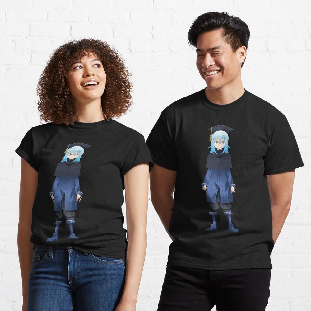Rimuru Sensei Classic T-Shirt