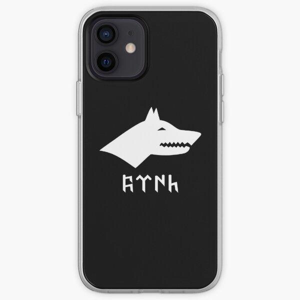 Gokturk iPhone Soft Case