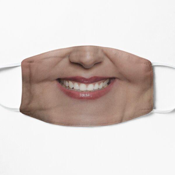 Sara's –  Your Face Mask Mask