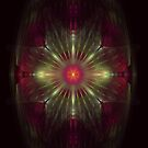 electric eye by SlickVic