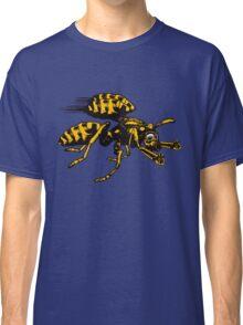 Wasp Classic T-Shirt