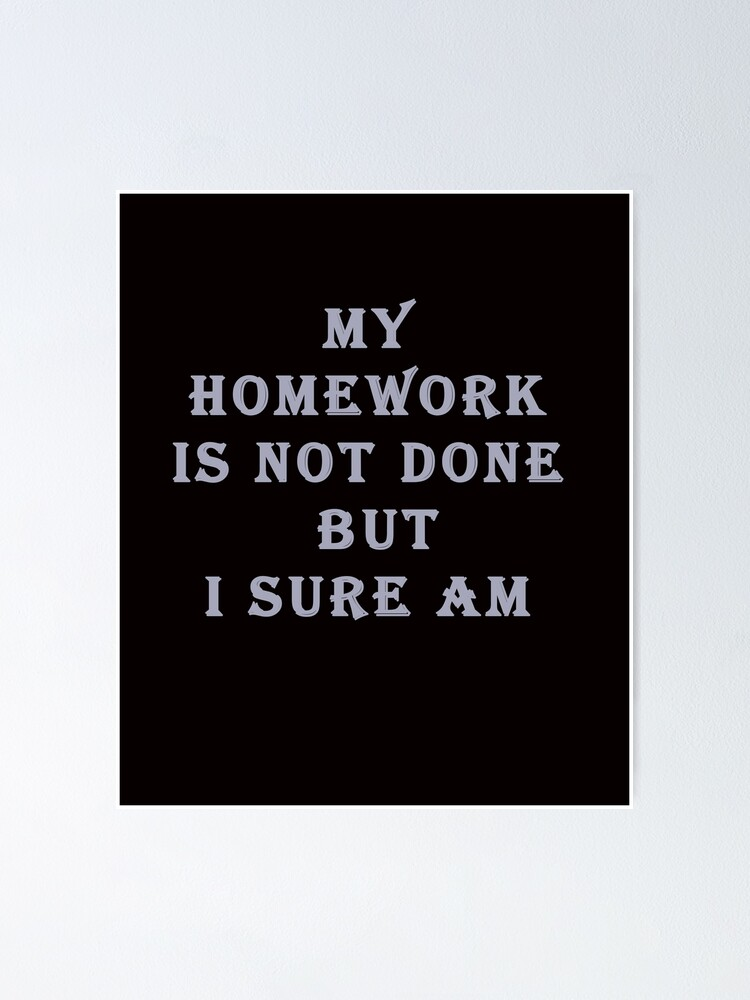 What homework poster free research papers on rita dove