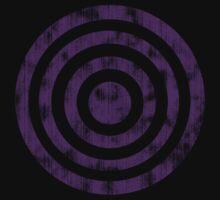 Hawkeye | Unisex T-Shirt