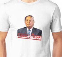 """Mao """"Donald Trump"""" Zedong Unisex T-Shirt"""