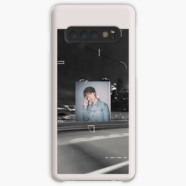 Bts Wallpaper Cases For Samsung Galaxy Redbubble