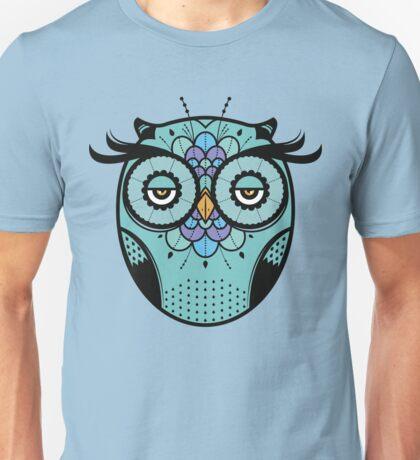 HOOT Unisex T-Shirt