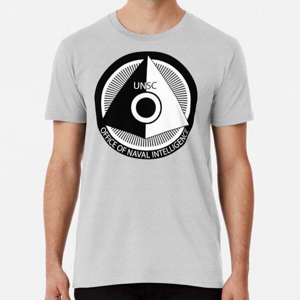 ONI Premium T-Shirt