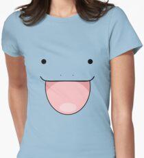 Quuaaaagsiiiiire! T-Shirt