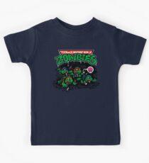 Krraaaaanngs Kids Clothes