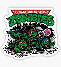Krraaaaanngs Sticker