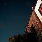 NoB Sky by NNPhoto