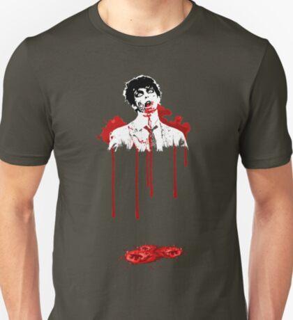 Zombie Nightmare T-Shirt