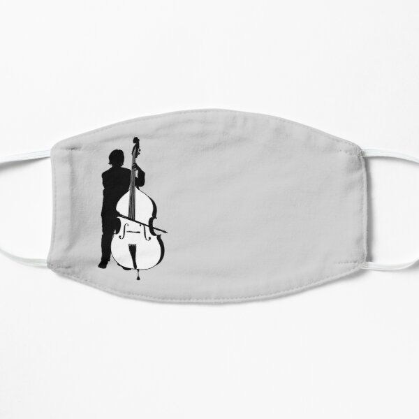 Double Bass Gifts Merchandise Redbubble
