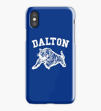 Dalton Phone Case iPhone Case/Skin
