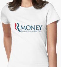 R-Money: Dollar Dollar Bill Y'all T-Shirt