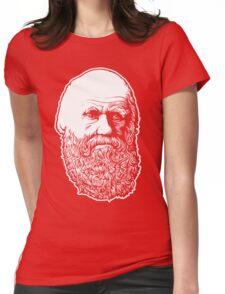 Darwin T-Shirt