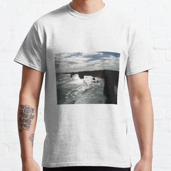 Apostles Classic T-Shirt