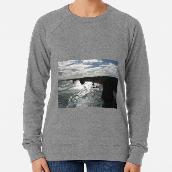 Apostles Lightweight Sweatshirt