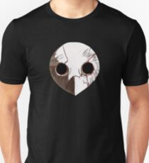 NGE 4th Angel Unisex T-Shirt