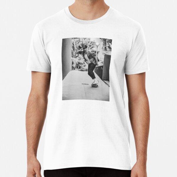 California Cruisin Premium T-Shirt