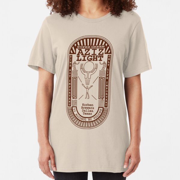 ACID INSIDE Logo Parody Present Gift New T-shirt