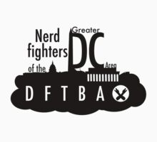 Nerdfighters of the Greater DC Area
