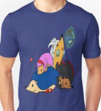 Sonic & Hedgehogs T-Shirt