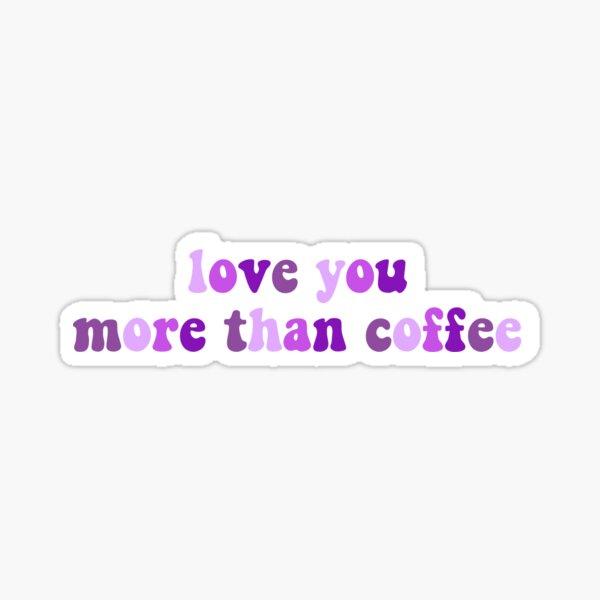 Demek ich ne liebe dich İch liebe