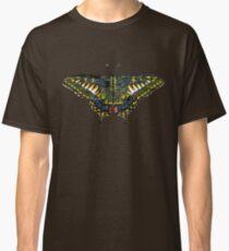 Butterfly Art Classic T-Shirt