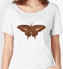 Butterfly Art 3 Women's Relaxed Fit T-Shirt