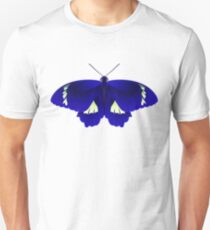 Butterfly Art 6 T-Shirt