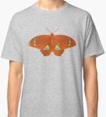 Butterfly Art 10 Classic T-Shirt