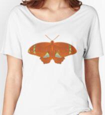 Butterfly Art 10 Women's Relaxed Fit T-Shirt