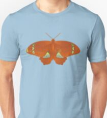 Butterfly Art 10 T-Shirt