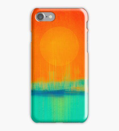 Marina Dream iPhone Case/Skin