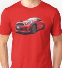 Roadster Unisex T-Shirt